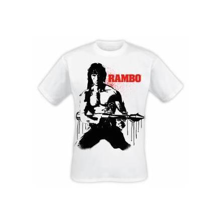 T-Shirt - Part 2