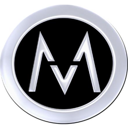 Maroon 5 - Pin