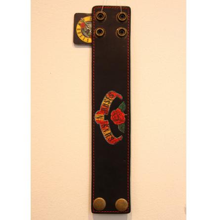 Guns N Roses - Armband