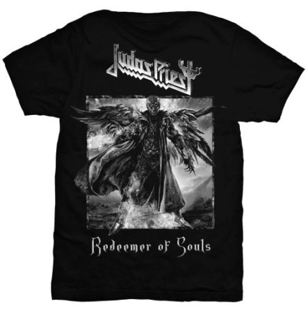T-Shirt - Redeemer of Souls