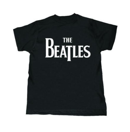 Barn T-Shirt - Forever