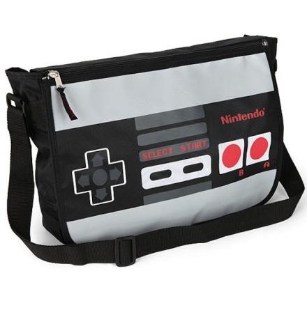 ControllerMessenger Bag