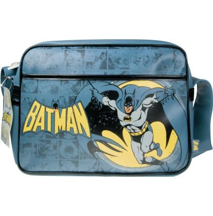 Batman - Axelväska