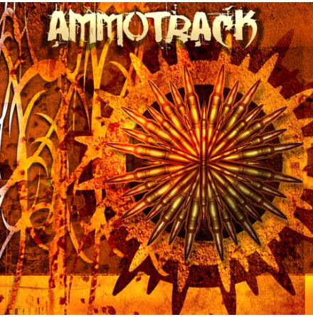 CD - Ammotrack - Ammotrack