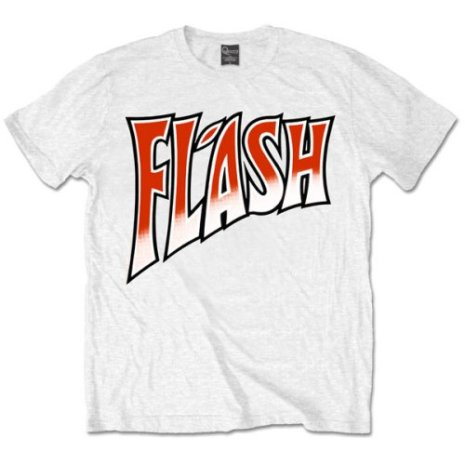 T-Shirt - Flash