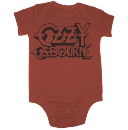 Babybody - Lil Blizzard