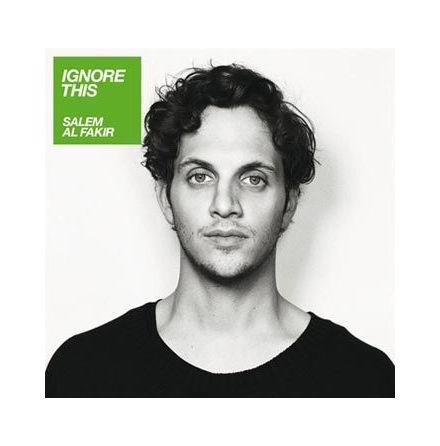 CD - Ignore This