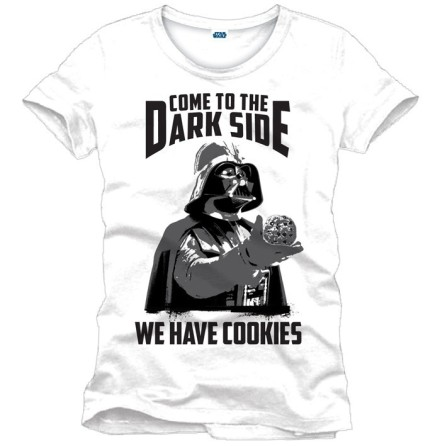 T-Shirt - We Have Cookies