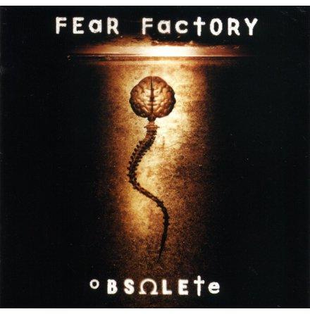 CD - Obsolete